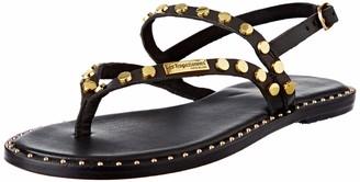 Les Tropéziennes Women's Pitaya Sling Back Sandals