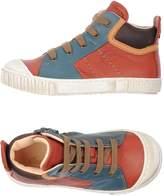 Ocra High-tops & sneakers - Item 11275190