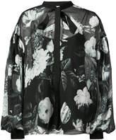 Sachin + Babi Kelly blouse