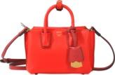 MCM Milla Extra Mini Bag