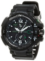 G-Shock G-Aviation GWA1100