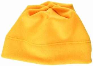 Clementine Apparel Men's CLM-SM-C900-R-Tek Stretch Fleece Beanie (6 PK)