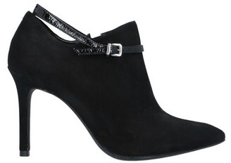 Vicenza Bootie