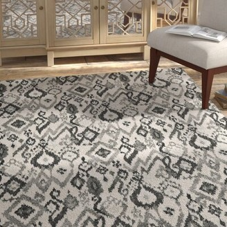 Pewter Rugs Shop The World S Largest Collection Of Fashion Shopstyle