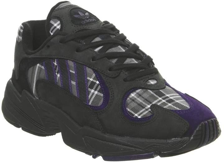 d10008f7d Adidas Torsion Trainers - ShopStyle UK