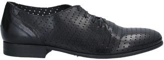 Pantanetti Lace-up shoes