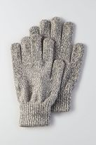 American Eagle Outfitters AE Touch Glove