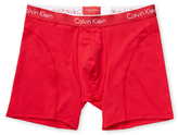 Calvin Klein Underwear Air Boxer Brief