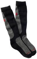 Helly Hansen Vertex Knee High Socks