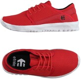 Etnies Low-tops & sneakers - Item 11149180