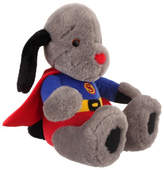 Sooty Super Sweep Soft Toy