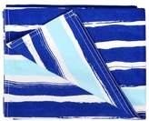 Lexington Tablecloth