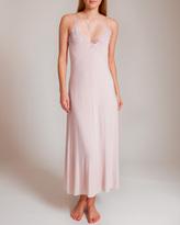 Paladini Couture Ricamato Dover Gown