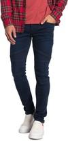 Diesel Fourk Skinny Leg Jeans