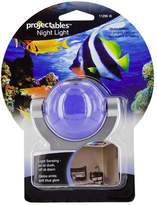 Jasco Projectables LED Night Light