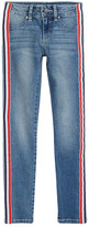 Joe's Jeans Joe&s Jeans Rib Stripe Jegging (Big Girls)