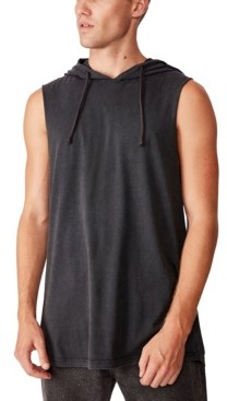 Cotton On Hustle Muscle Tank Top