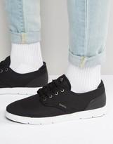 Emerica Wino Cruiser Lt Sneakers