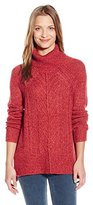 Sanctuary Women's Wildwood Sweater