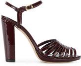 Vanessa Seward Elisa sandals