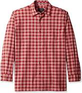 Pendleton Men's Long Sleeve Bonneville Outdoor Shirt