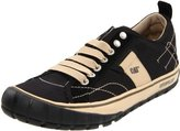 Caterpillar Men's Neder Lace-Up Sneaker