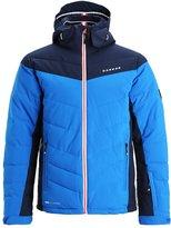 Dare 2b Intention Ski Jacket Blue/dark Blue