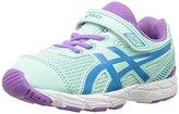 Asics Kids' GT-1000 5 TS Running Shoe