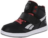 Reebok Mission Classic Shoe (Little Kid/Big Kid)