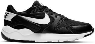 Nike LD Victory Sneaker (Big Kid)