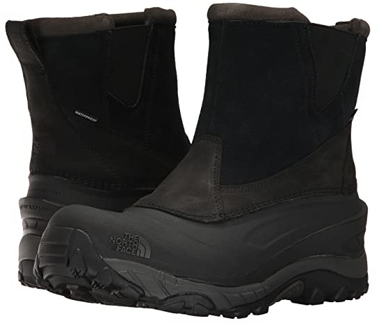 The North Face Men S Boots 7 The North Face Men S Boots Shopstyle With Cash Back