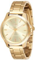 Vestal Heirloom Gold Watch