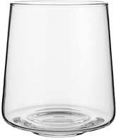 John Lewis Contemporary Hurricane Lamp, Small