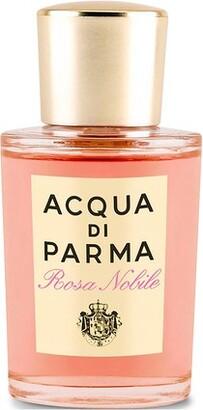 Acqua di Parma Rosa Nobile Eau de parfum 20 ml