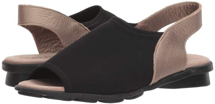 Arche Dajac Women's Sandals