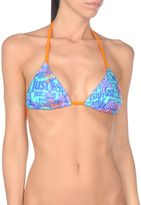 Just Cavalli Bikini tops