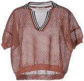 Suoli Sweaters - Item 39706362