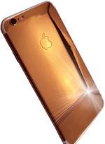 18ct Rose Gold iphone 7