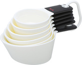 OXO Good Grips® Measuring Cups