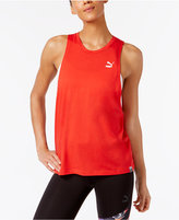 Puma Archive Logo Tank Top