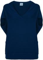 Dorina Douuod 'Dorina' sweater
