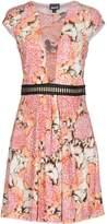 Just Cavalli Short dresses - Item 34758321