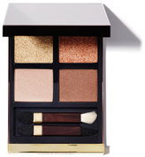 Tom Ford Eye Color Quad Eyeshadow Palette