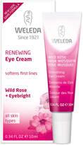 Weleda Wild Rose Intensive Eye Cream
