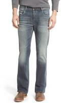 Diesel 'Zathan' Bootcut Jeans (885K)