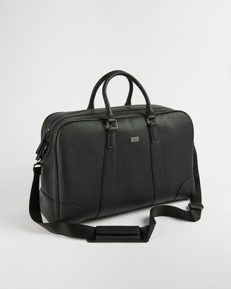 Ted Baker Textured Holdall