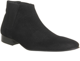 Ask The Missus Edwin Low Chelsea Boot
