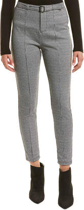 Romeo & Juliet Couture Pant