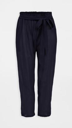 Eberjey Summer of Love Hudson Pants