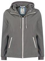 Ragwear Olsen Light Jacket Grey